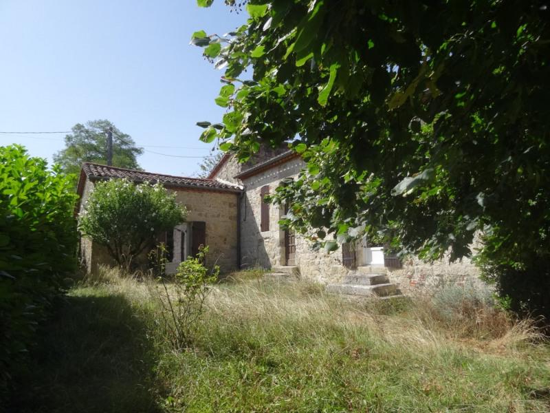 Rental house / villa Agen 750€ +CH - Picture 8