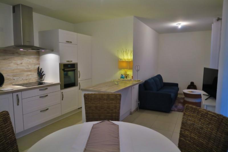 Vente appartement Aix en provence 198000€ - Photo 4