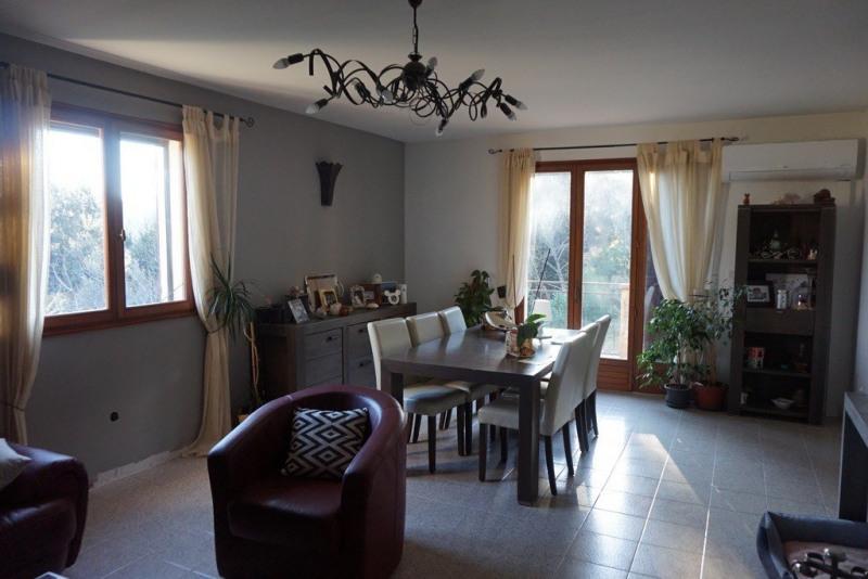 Vente maison / villa Valle-di-mezzana 450000€ - Photo 6