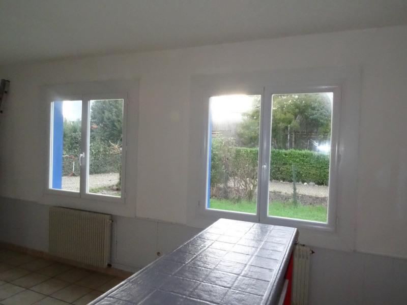 Vente maison / villa Agen 140000€ - Photo 6