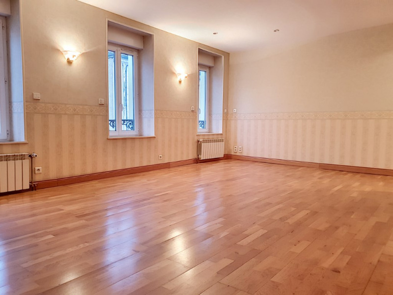 Vente maison / villa Neris les bains 128000€ - Photo 8