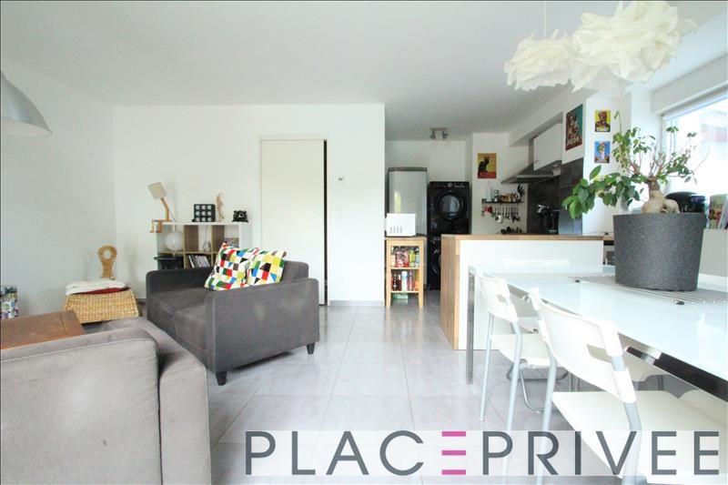 Produit d'investissement appartement Lay st christophe 160000€ - Photo 3