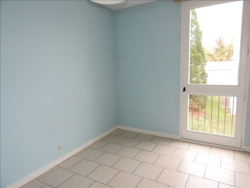 Sale apartment Proche centre ville 53 000€ - Picture 4
