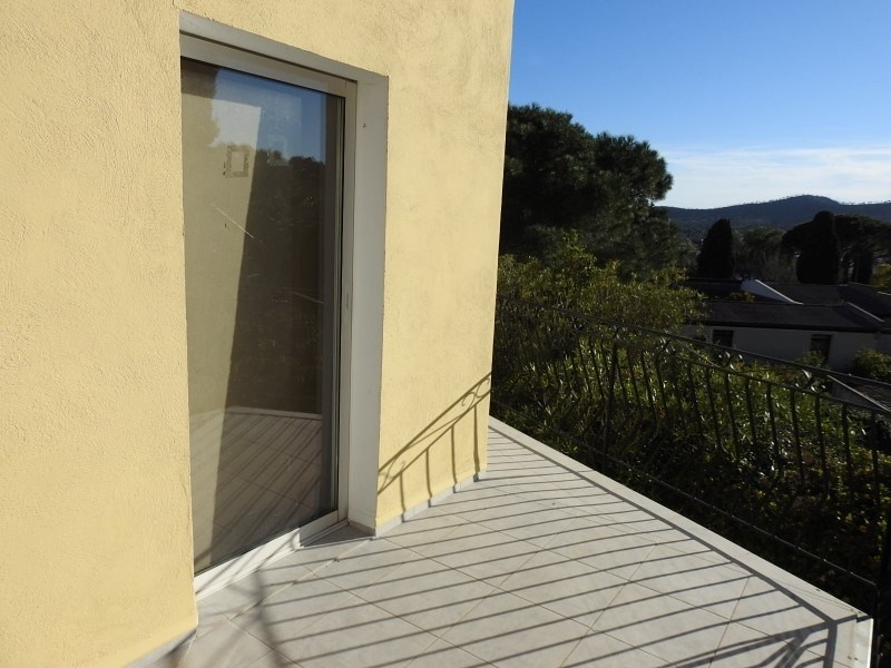 Vente appartement Bormes les mimosas 420 000€ - Photo 7