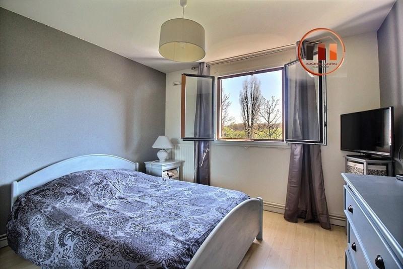 Vente maison / villa St genis laval 440000€ - Photo 5