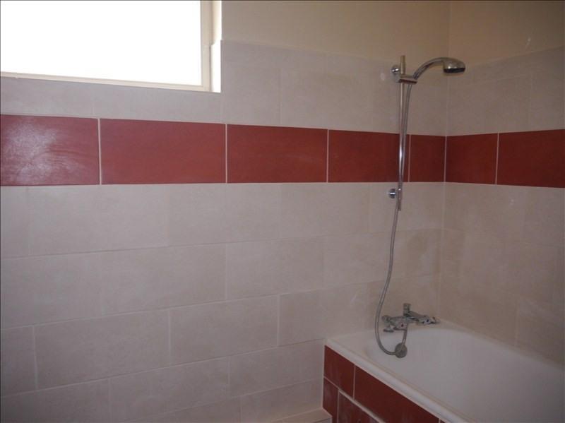 Affitto appartamento Pecq 1450€ CC - Fotografia 5