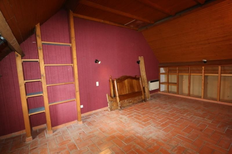 Vente maison / villa St ouen 129000€ - Photo 10