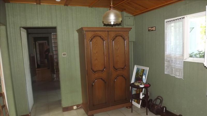 Sale house / villa St vincent de tyrosse 212800€ - Picture 6