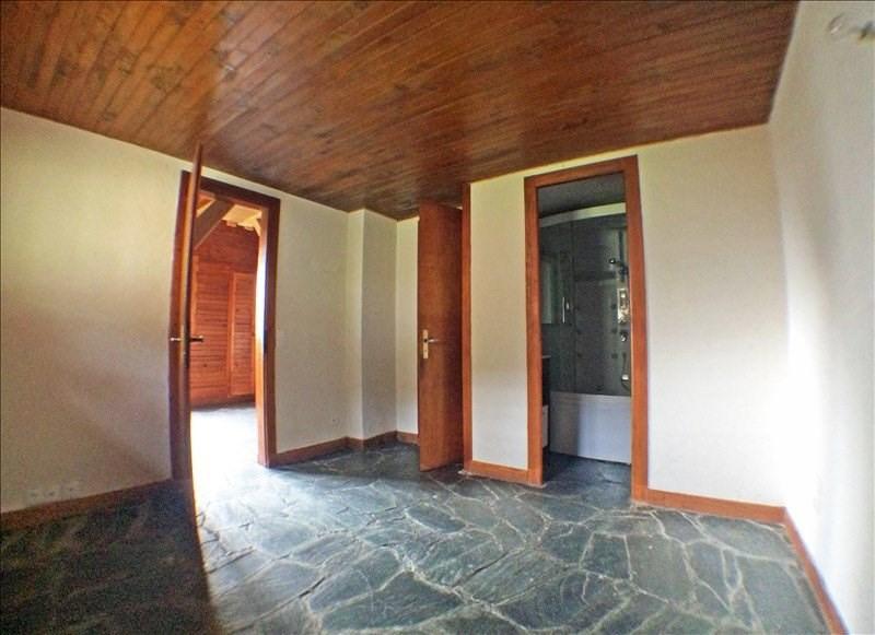 Sale house / villa Bonne 185000€ - Picture 3