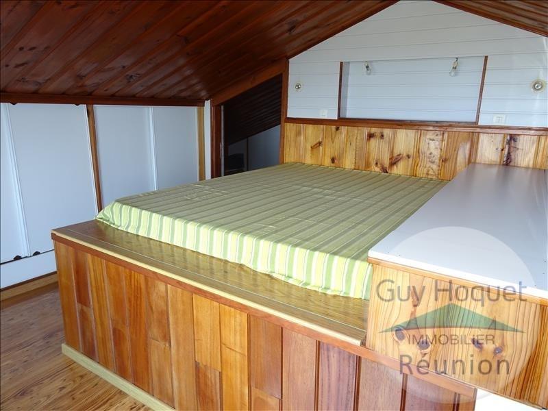Vente maison / villa Le tampon 291000€ - Photo 9