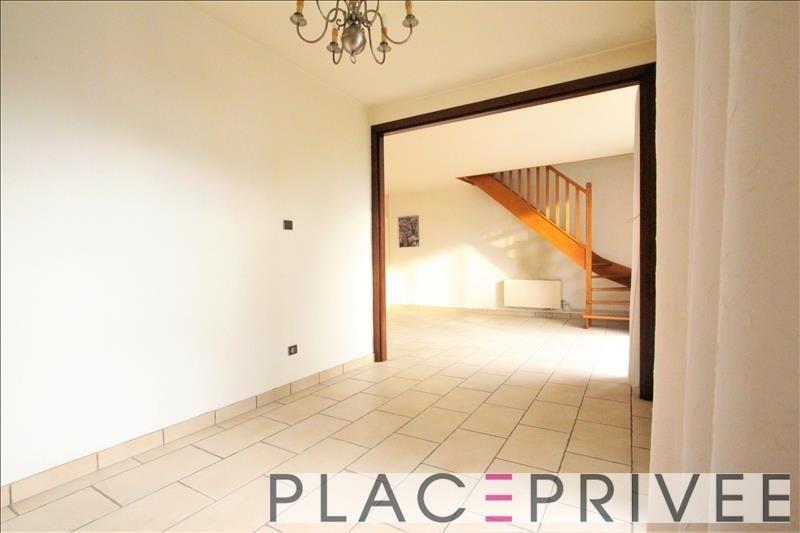 Vente maison / villa Houdemont 287000€ - Photo 3