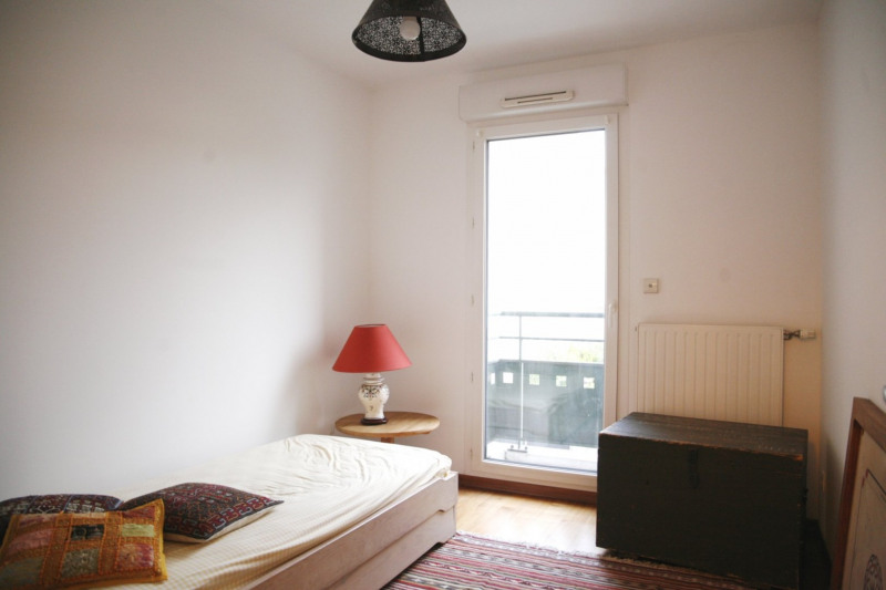 Vente appartement Craponne 450000€ - Photo 8