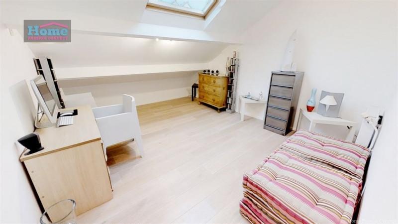 Sale house / villa Montesson 580000€ - Picture 5