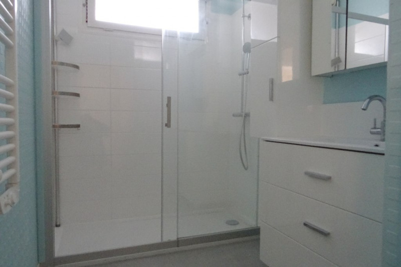 Location appartement Brest 850€ CC - Photo 5