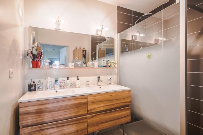 Vente appartement Aix les bains 283000€ - Photo 7