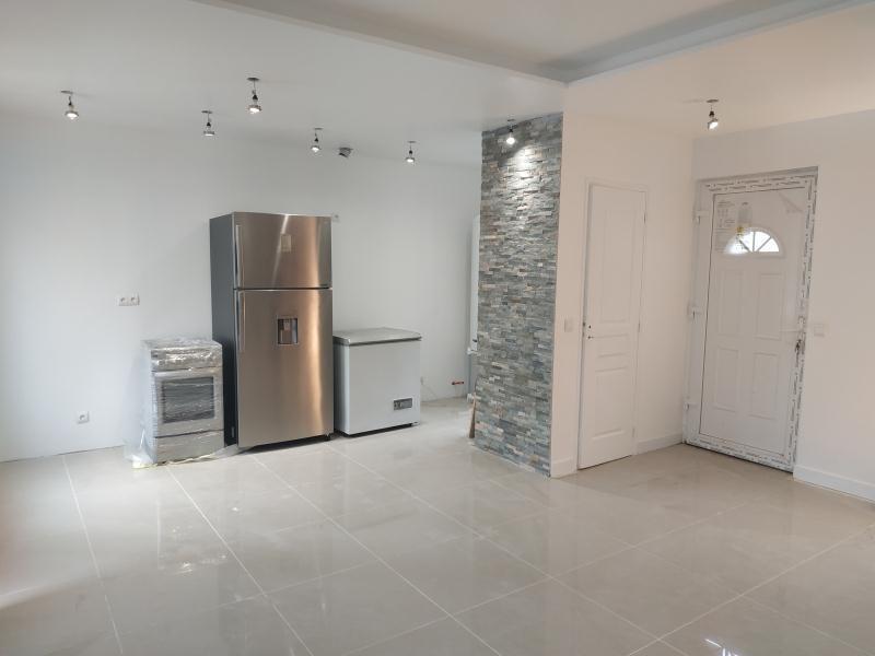 Venta  casa Argenteuil 309000€ - Fotografía 3