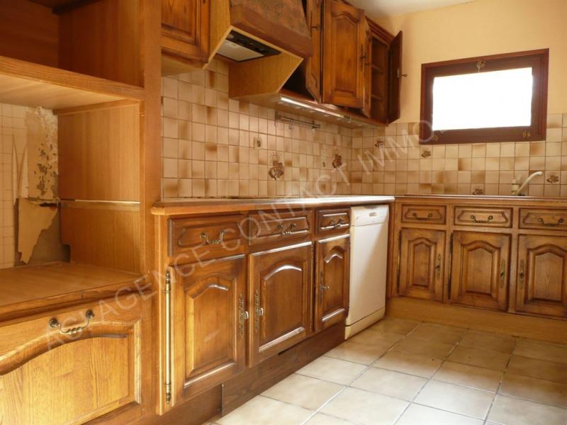 Sale house / villa Villeneuve de marsan 217000€ - Picture 7