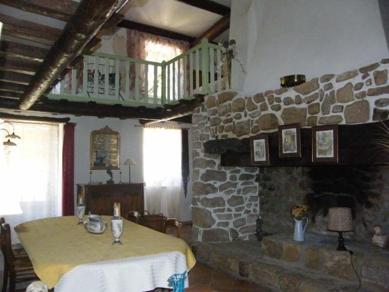 Vente de prestige maison / villa Annonay 465000€ - Photo 4