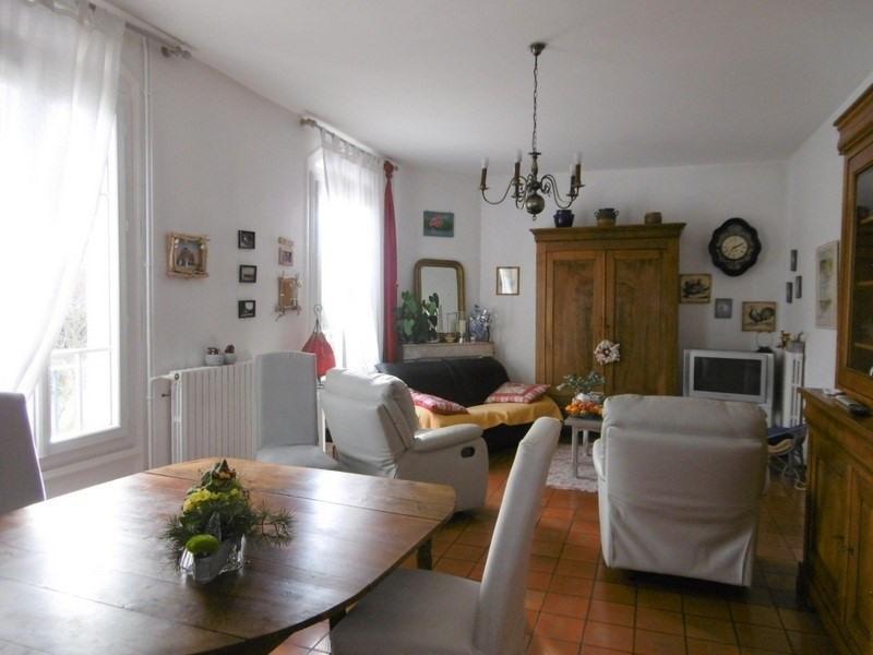 Vente maison / villa Mussidan 338000€ - Photo 3