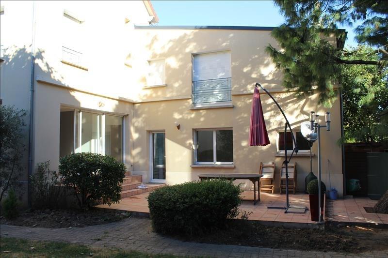 Location maison / villa Colombes 3500€ CC - Photo 1