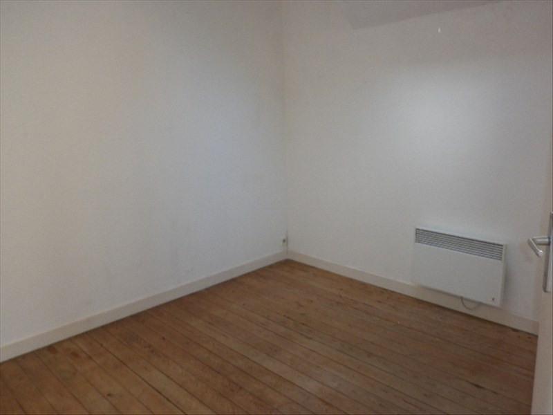 Location appartement Rouen 450€ CC - Photo 4