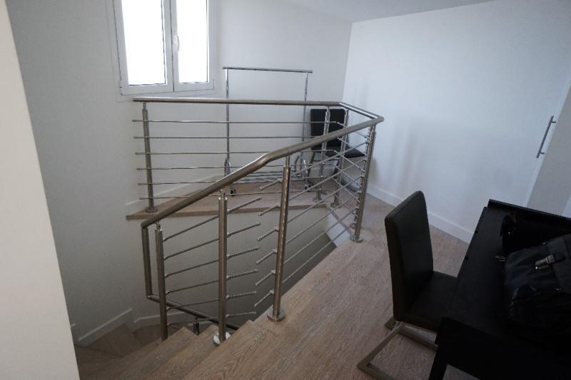 Vente maison / villa Beausoleil 1275000€ - Photo 3