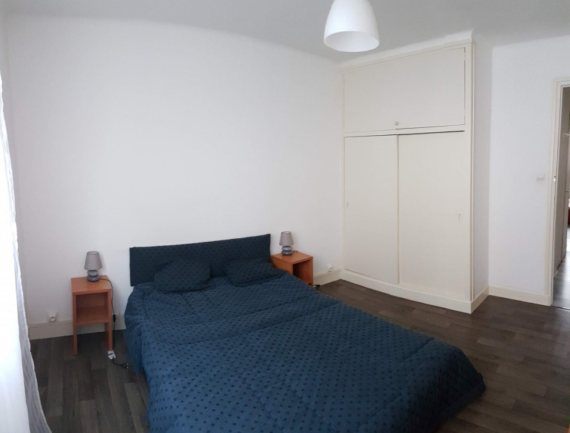 Vente appartement Toulouse 169 000€ - Photo 11