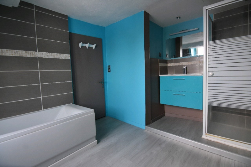 Sale apartment Chambly 144000€ - Picture 4