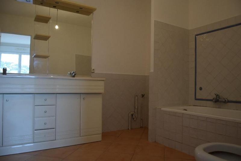 Vente appartement Ste maxime 295000€ - Photo 9