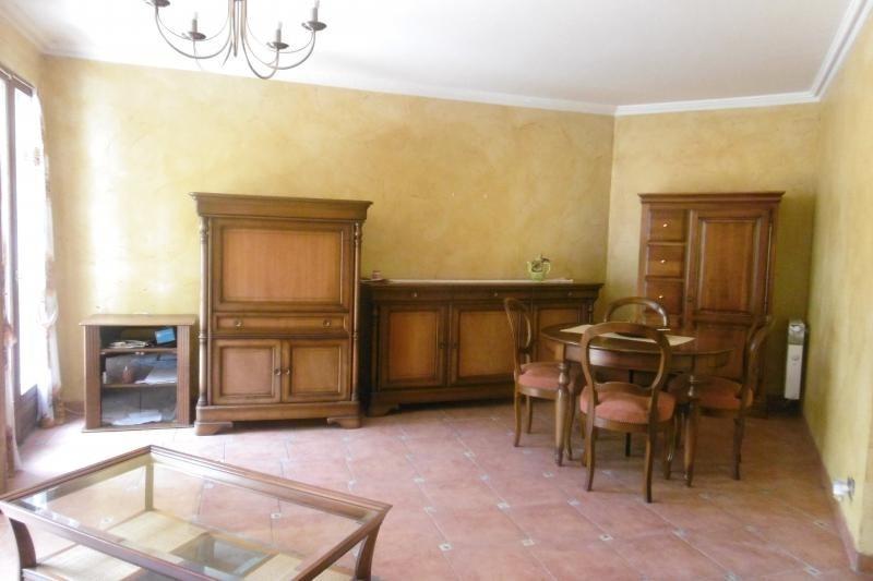 出售 住宅/别墅 Noisy le grand 359000€ - 照片 1