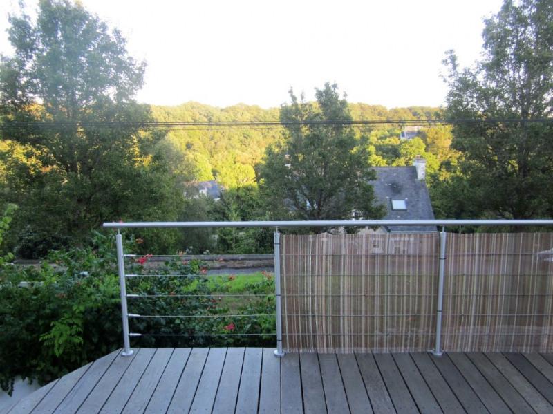 Sale house / villa Quimperle 325520€ - Picture 2