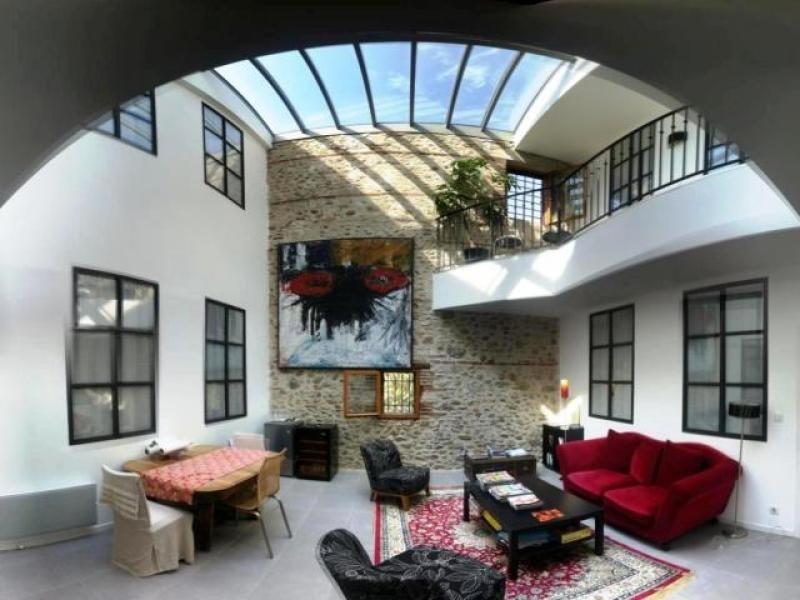 Venta de prestigio  casa Proche collioure 625000€ - Fotografía 7