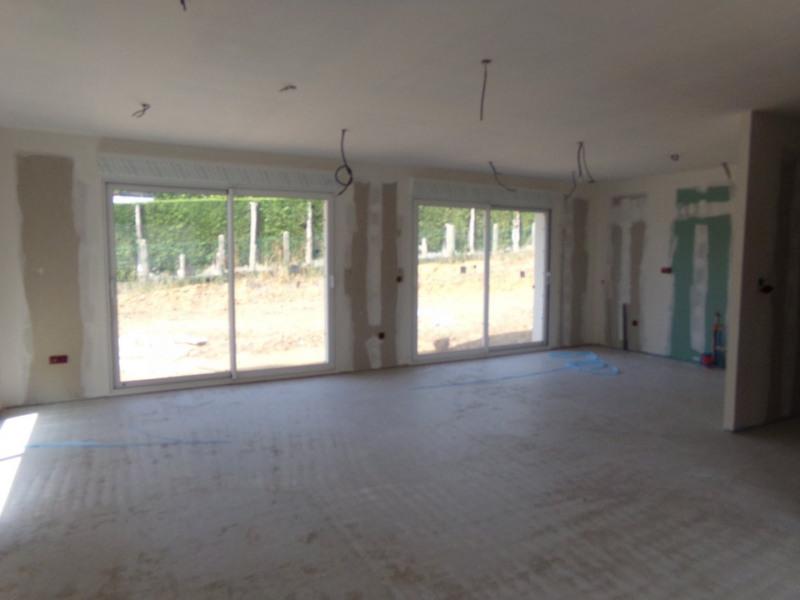 Vente maison / villa Hallines 262500€ - Photo 2