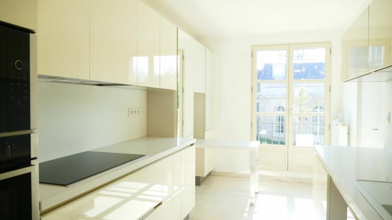 Vente appartement Senlis 980000€ - Photo 2