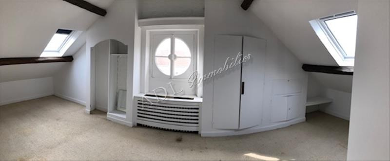 Sale house / villa Coye la foret 420000€ - Picture 5