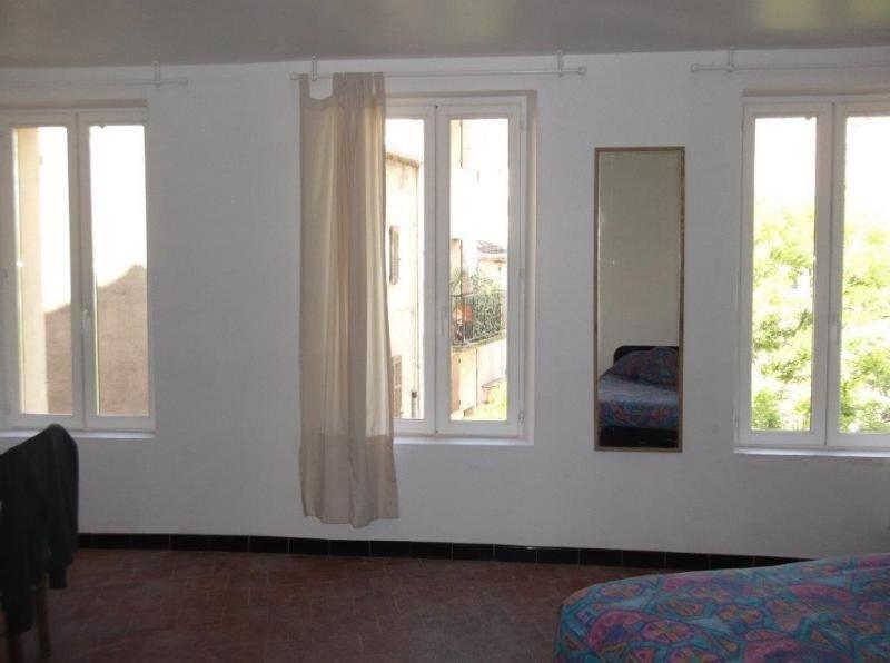 Sale house / villa Callas 169000€ - Picture 8