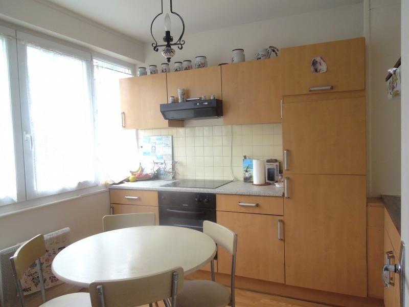 Produit d'investissement appartement Valenciennes 67000€ - Photo 3