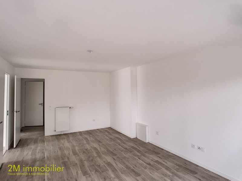 Location appartement Melun 899€ CC - Photo 9