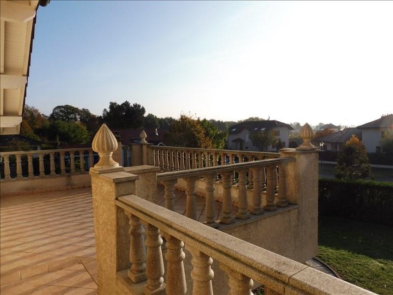 Alquiler  casa Sergy 2450€ CC - Fotografía 9