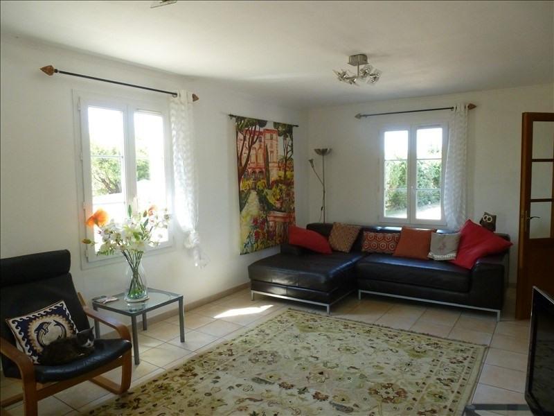 Sale house / villa Fanjeaux 399000€ - Picture 7