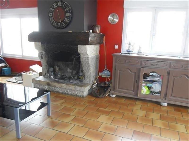 Verkoop  huis Maintenon 318000€ - Foto 5