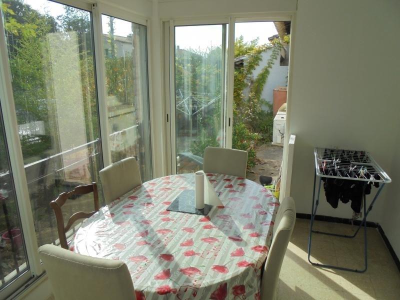 Sale house / villa Lunel 243900€ - Picture 5