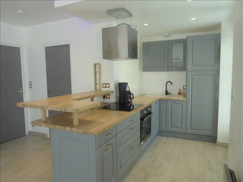 Sale apartment Carnac 325300€ - Picture 4