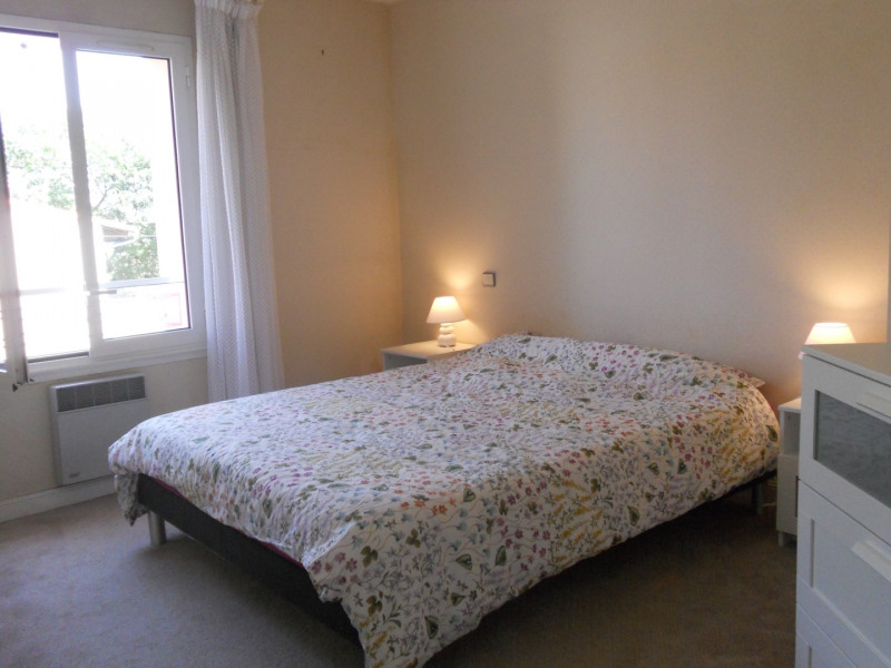 Vacation rental apartment Royan 786€ - Picture 9