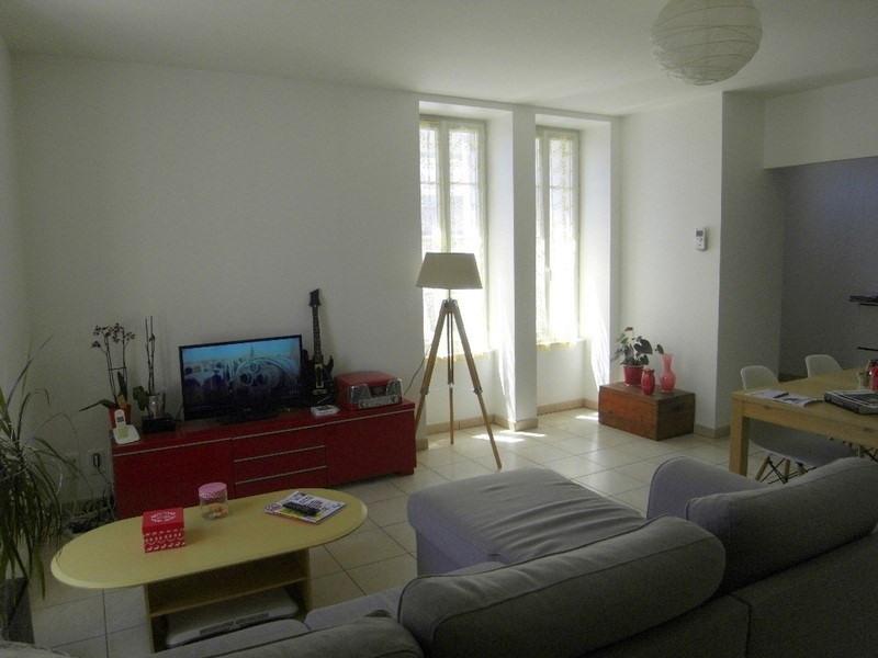 Location appartement Cognac 560€ CC - Photo 2