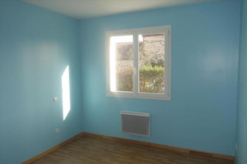 Revenda casa Réalmont 184000€ - Fotografia 6