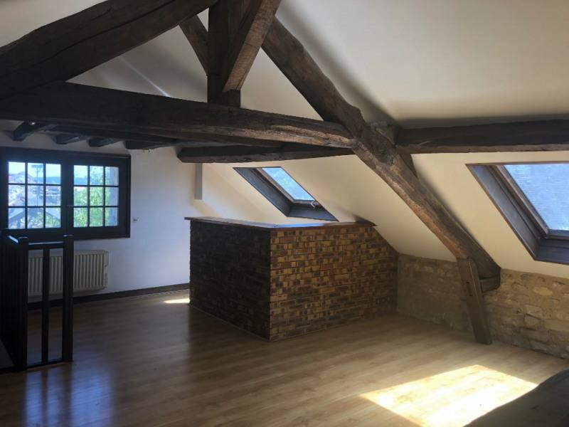 Sale house / villa Bouafle 240000€ - Picture 5