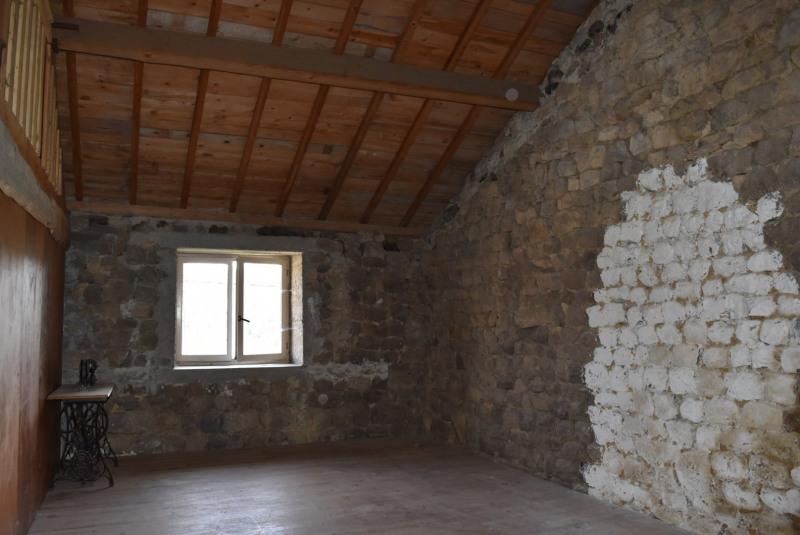 Sale house / villa St jean roure 63500€ - Picture 13