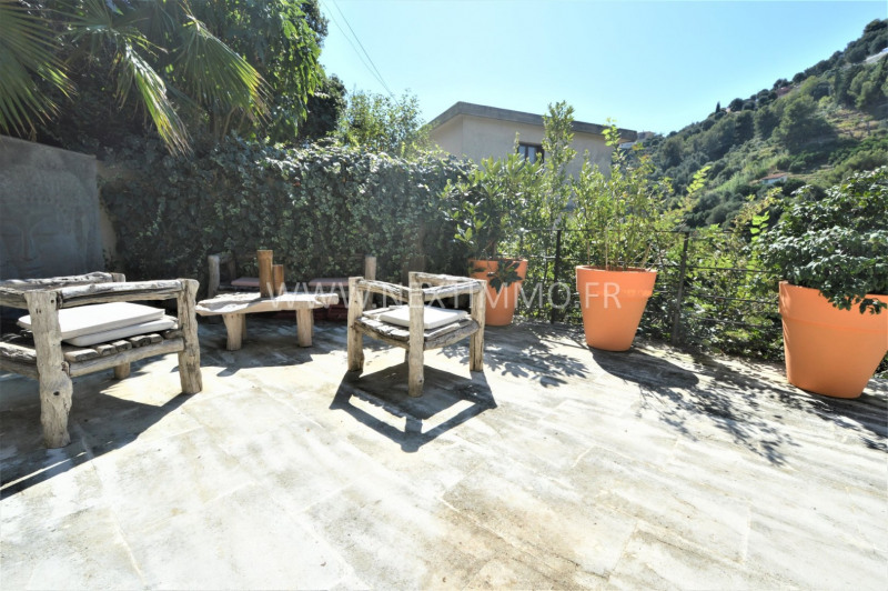 Vendita casa Menton 540000€ - Fotografia 15