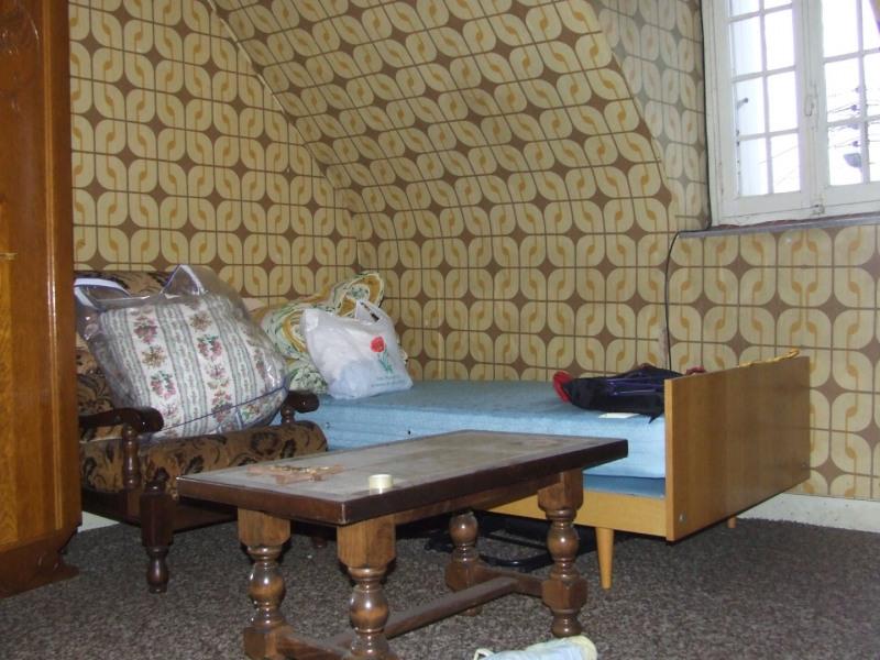 Vente maison / villa Petit quevilly 70000€ - Photo 13